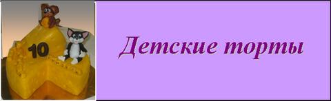 Диссертации почтой в помощь аспирантам библиотека бесплатных  Диссертационный зал Химки
